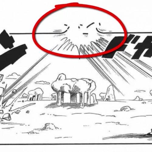 Dragon Ball: 10 ocasiones en las que se rompió la cuarta ...