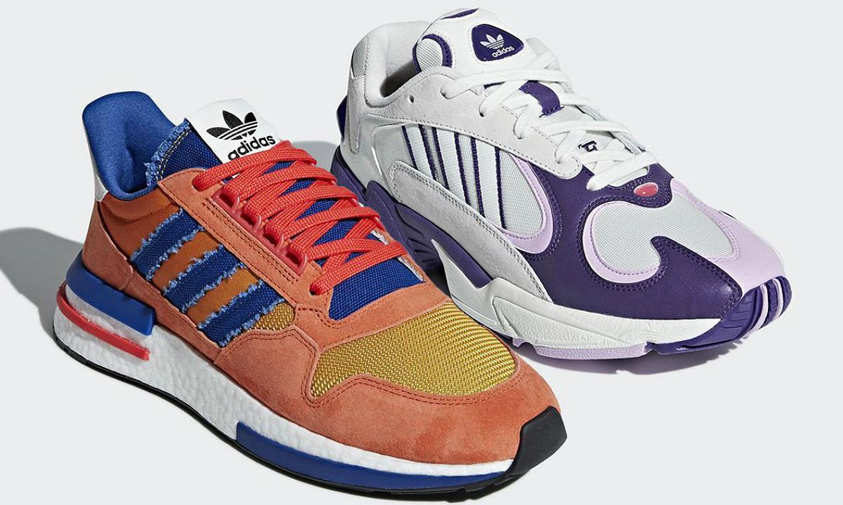 zapatillas adidas cell